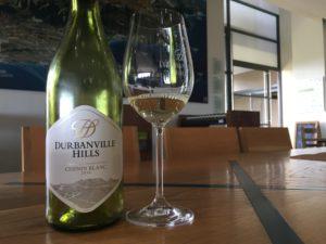 Durbanville Hills