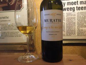Muratie