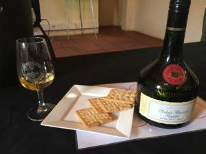 Cape Wine Academy