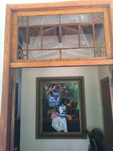 Le Manoir de Brendel