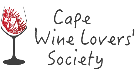 Cape Wine Lovers' Society