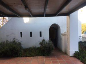 Mogrenhof Cape Wine Academy