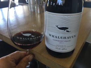 Whalehaven
