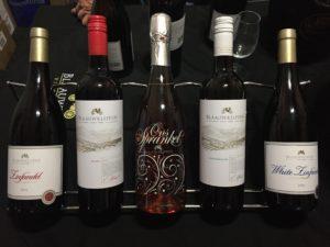Wine Show