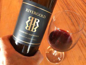 Rivergold