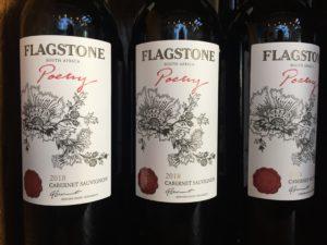 Flagstone