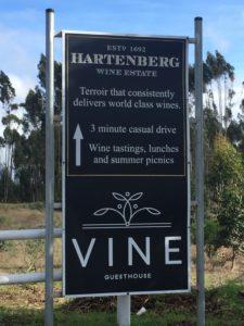 Hartenberg